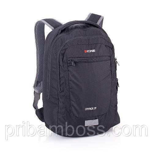 Городской рюкзак  CityPack 20