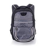 Городской рюкзак  CityPack 20, фото 2