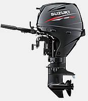 Лодочный мотор Suzuki DF 30 ATS