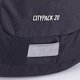 Городской рюкзак  CityPack 20, фото 6