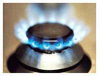 Коммуналка подорожает в 3-5 раз после повышения цены на газ