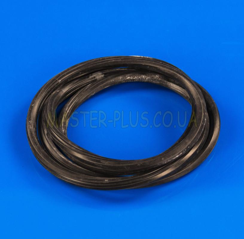 Уплотнительная резина Beko 2801760100 для бака