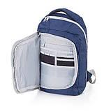 Городской рюкзак  Сrossroad 20, фото 4