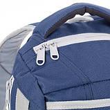 Городской рюкзак  Сrossroad 20, фото 6