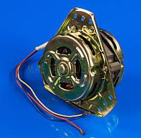 Мотор центрифуги Saturn 90W