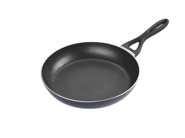 Сковорода PYREX ORIGIN сковорода 28 см б/крышки (RG28BF3)