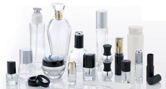 виды наливной парфюмерии