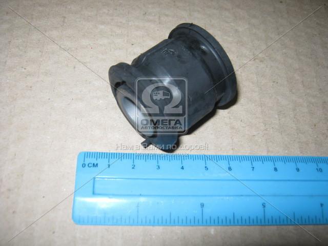 Сайлентблок рычага SUBARU FORESTER,IMPREZA,LEGACY (Производство CTR) CVSU-11
