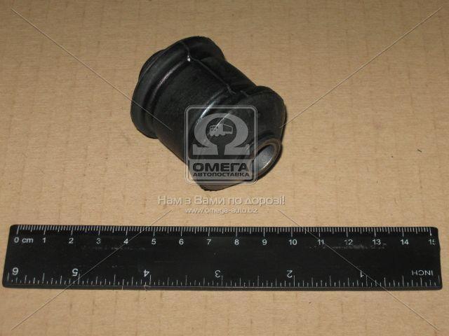 Сайлентблок рычага OPEL (производитель Ruville) 985322