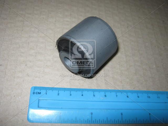 Детали подвески (Производство CTR) CVKH-77