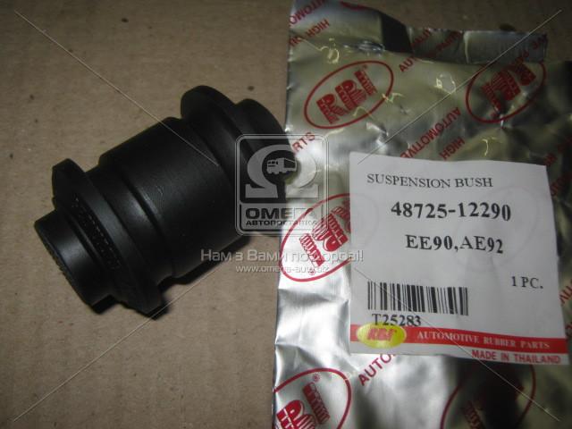 Сайлентблок рычага TOYOTA заднего (производитель RBI) T25283
