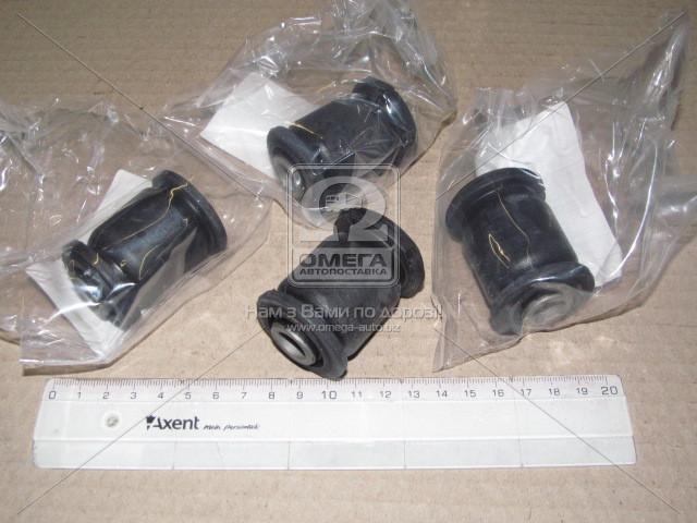 Сайлентблок рычага HYUNDAI ACCENT 94-, VISTO 99- (Производство CTR) CVKH-29