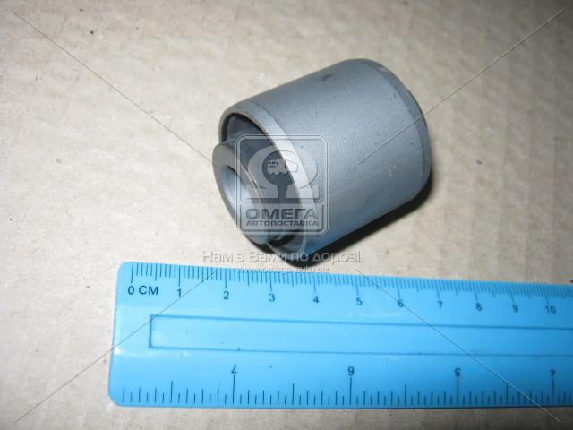 Сайлентблок рычага SUBARU FORESTER,IMPREZA,LEGACY (Производство CTR) CVSU-4