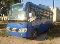 Лобовое стекло автобуса SHAOLIN slg 6600