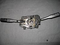 Подрулевой переключатель светафар и дворников Mazda 626 GD/GС 1987-1991г.в.