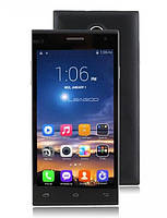 Смартфон LEAGOO Lead 5 Black, фото 1