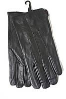 Перчатки из кожи подросток мужские Felix БОЛЬШИЕ 15M-038s3, фото 1