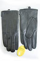 Мужские перчатки Shust Gloves Большие M08-16001s3, фото 1