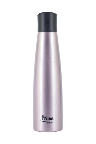 Т/Кружка RINGEL Prima metalic 0.5л розовый (RG-6103-500/5)