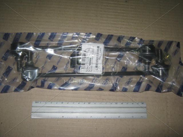 Стойка стабилизатора DAEWOO NUBIRA(J100) (производитель PARTS-MALL) PXCLC-004