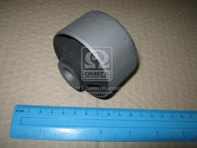 Детали подвески (Производство CTR) CVKH-103