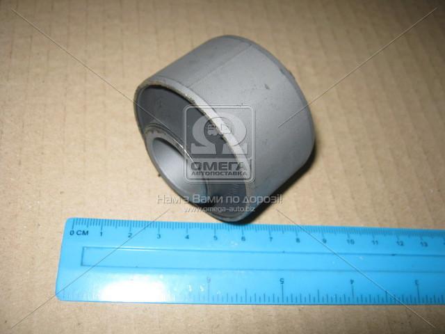 Детали подвески (пр-во CTR) CVKH-171