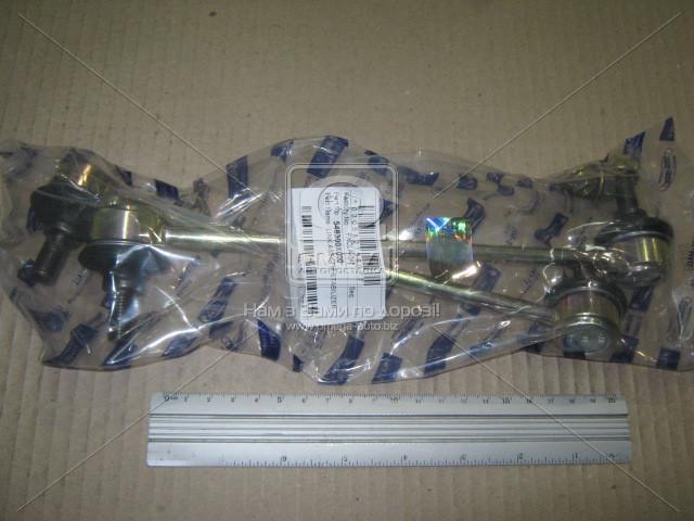 Стойка стабилизатора HYUNDAI i10 07MY (производитель PARTS-MALL) PXCLA-045