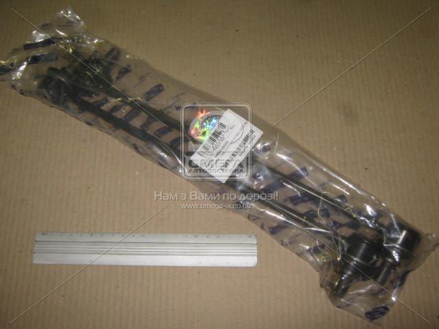 Стойка стабилизатора HYUNDAI SANTAFE(CM) 05MY(-SEP 2006) (производитель PARTS-MALL) PXCLA-027