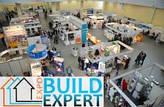 """Компания """"ТСС ЛТД"""" участвует в межрегиональной выставке инновационного строительства «BuildExpert»"""