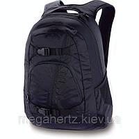Городской рюкзак Dakine EXPLORER 26L Black
