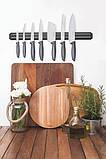 Нож для сыра TRAMONTINA PLENUS, 152 мм, фото 3