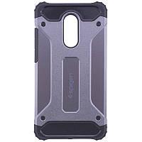 Накладка на телефон SPIGEN (HC) для Xiaomi Pocophone F1
