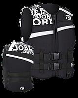Страховочный мужской жилет Combat Vest