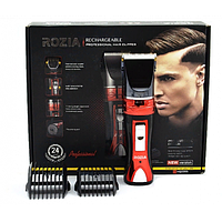 Стайлер для стрижки волос Rozia HQ-2205