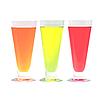 Натуральные красители для напитков