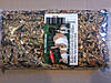 Корм для кроликов, Мой Любимчик Премиум, 600 гр