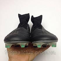 Nike Magista DF FG, фото 2