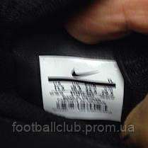 Nike Magista DF FG, фото 3