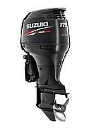 Лодочный мотор Suzuki DF 175ZX