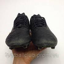 Nike Magista Opus II TC FG, фото 3