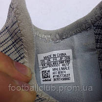 Adidas X 16+ Purechaos FG, фото 3