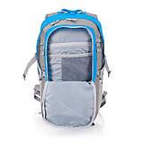 Универсальный спортивный рюкзак Jump 20, фото 2