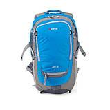 Универсальный спортивный рюкзак Jump 20, фото 4