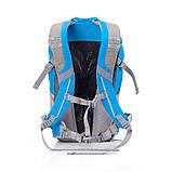 Универсальный спортивный рюкзак Jump 20, фото 5