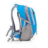 Универсальный спортивный рюкзак Jump 20, фото 6