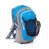 Универсальный спортивный рюкзак Jump 20, фото 7
