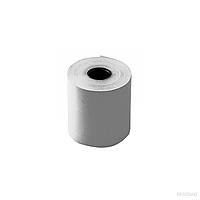 Кассовая лента 59мм термо (40м)
