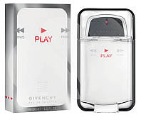 Мужские духи Givenchy Play for men