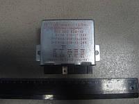 Прерыватель указателей поворотов (пр-во SAMPA)