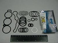 Р/к клапана магнитного ECAS (пр-во F.S.S)